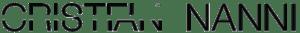 Cristian Nanni Personal Beauty Studio Logo