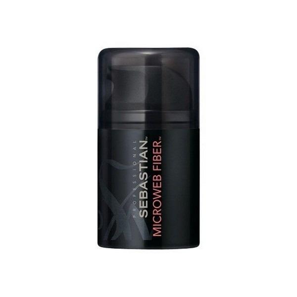Cristian Nanni Personal Beauty Studio- Sebastian Professional Microweb Fiber