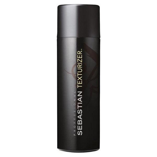 Cristian Nanni Personal Beauty Studio- Sebastian Professional Texturizer Gel