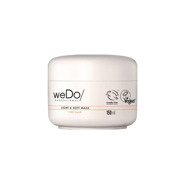 weDo/ Professional - Ligh Soft Maske