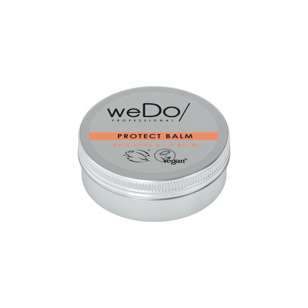 weDo/ Professional - protect balm