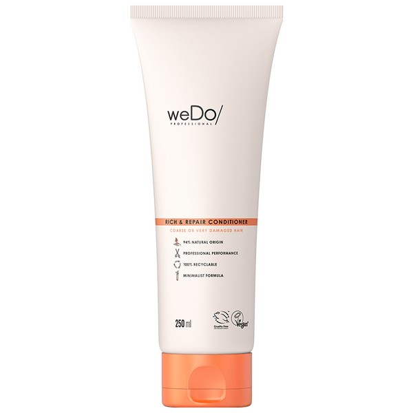 weDo/ Professional - Rich Repair Conditioner