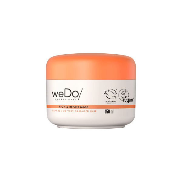 weDo/ Professional - Rich Repair Mask